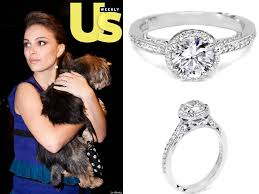 Celebrity Wedding Rings by Here Are The Most Expensive Celebrity Wedding Rings You Can See In