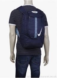 backpack black friday winter men u0027s bags nike allegiance man city shield com navy blue