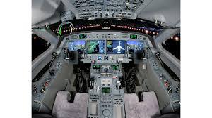 Gulfstream G650 Interior Gulfstream Becomes A Business Aviation Icon Aviationpros Com