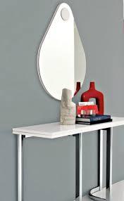 Esszimmer St Le Von Calligaris 12 Best Indoor Sedie Design Per Interni Images On Pinterest