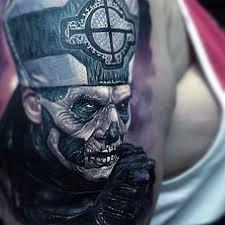 ideas tattoodo