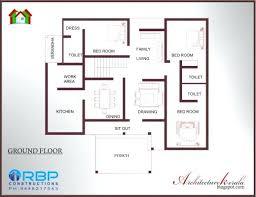 three bedroom ground floor plan single floor plans style 3 bedroom house plans single floor clayton