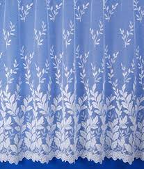 net curtains styles u2013 4 beautiful window elegance tricks