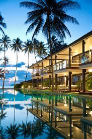 nikki beach resort koh samui u2014lipa noi thailand jetsetter