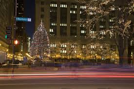 best things to do in chicago during the holidays chicago