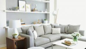 wohnzimmer grau t rkis bilder tapete steinoptik wohnzimmer grau der stein tapete