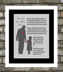 wedding gift etsy best 25 wedding presents ideas on parents wedding