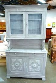 meuble cuisine ancien meuble cuisine ancien pas cher style buffet s cleanemailsfor me