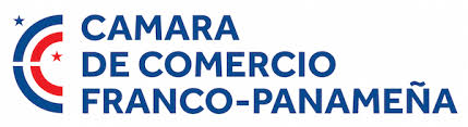 chambre de commerce franco aime partenaire de la chambre de commerce franco panaméenne aime