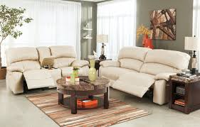 Cheap Recliner Sofas Uk by Cheap Leather Sofas Uk 88 With Uk Amazing White Leather Recliner
