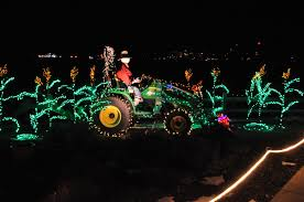 brewery lights fort collins christmas lights tri 102 5 northern colorado s classic hits