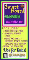best 25 music games ideas on pinterest music games for kids