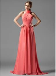 bridesmaid dresses patterns images book for hand dresses for kids
