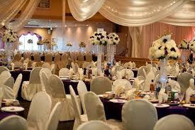 banquet halls los angeles ararat home of los angeles inc banquet reviews banquet