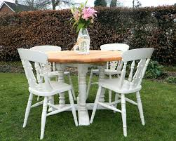 articles with shabby chic dining room table diy tag impressive