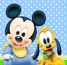 baby mickey mouse pictures free download baby mickey mouse