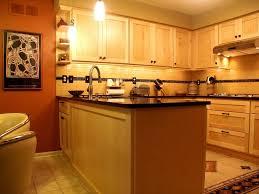 kitchen kitchen romantica ivory and gold version kitchen