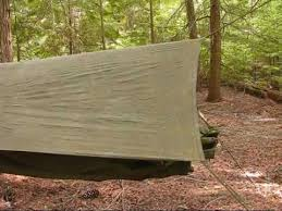 jungle hammock set up youtube