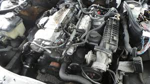 complete engine mercedes benz c class w203 c 220 cdi 203 006 36460