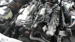 complete engine mercedes benz c class w203 c 220 cdi 203 006 36460
