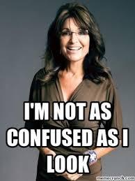 Sarah Palin Memes - sarah palin memes google search funny pinterest sarah palin