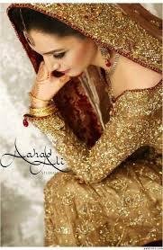 Bridle Dress 131 Best Bridal Dress Images On Pinterest Pakistani Wedding