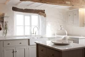 shaker kitchen ideas country shaker kitchen designs shabby chic wallpaper