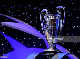 Uefa Chions League Uefa Chions League Pictures And Photos Getty Images