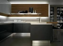 kitchen cabinet interior design kitchen showrooms denver large size of showrooms kitchen interior
