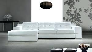 canapé d angle 9 places canape d angle cuir blanc 5 6 places occasion canape angle cuir