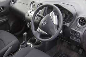 lexus of ireland cc rental car review travelogue 2015 nissan note u2013 adequate in