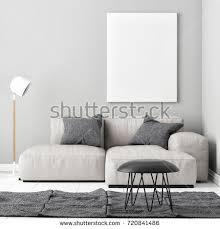 Comfort Sofa Comfort Stock Images Royalty Free Images U0026 Vectors Shutterstock