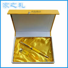 Food Gifts To Send China Food Gifts Send China Food Gifts Send Shopping Guide At