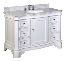 Bathroom Vanities Grey by Bathroom Add Some Style And Elegance To Your Bathroom With