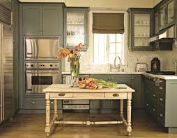 cabinets ideas kitchen best kitchen cabinet paint ideas 1000 ideas about painted kitchen