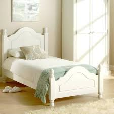 White Painted Pine Bedroom Furniture White Painted Bedroom Furniture White Painted Pine Bedroom