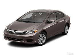 buy car mazda 2012 mazda 3 vs 2012 honda civic which one should i buy