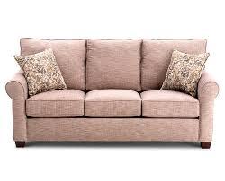 Sofa Sleeper Beds Renzo Sofa Sleeper Furniture Row