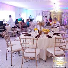 wedding backdrop philippines top 50 wedding venues in manila chairs rental manila