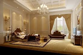 Black Floral Bedding Bedroom Design Fabulous Floral Bedding Modern Bedroom Furniture