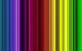 ugliest color in the world the world s ugliest color is rock 107 wirx