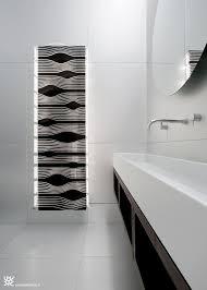 20 best wall art radiators images on pinterest blog designs