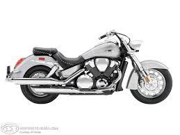 honda aero 2006 honda vtx1800s motorcycle usa