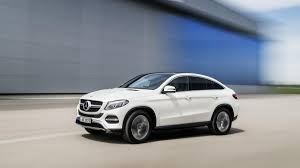 mercedes size suv mercedes gle review specs price and photo gallery