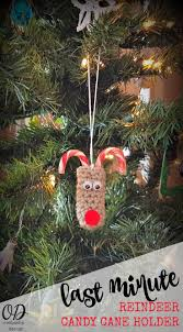 136 best christmas craft ideas images on pinterest