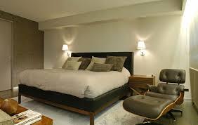 bedroom bedroom sconces internal wall lights designer wall