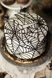best 25 scary halloween cakes ideas on pinterest cute halloween