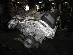 lexus v8 engine for sale ebay v10 engine ebay