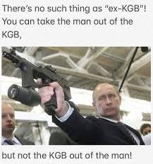 Putin Meme - just another putin meme 9gag