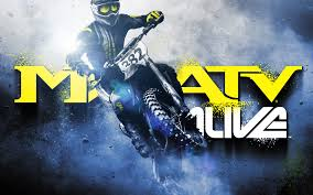mx vs atv motocross mx vs atv 4177907 1920x1200 all for desktop